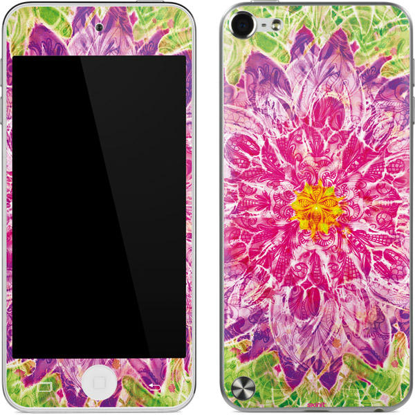 Shop Ginseng iPod Skins