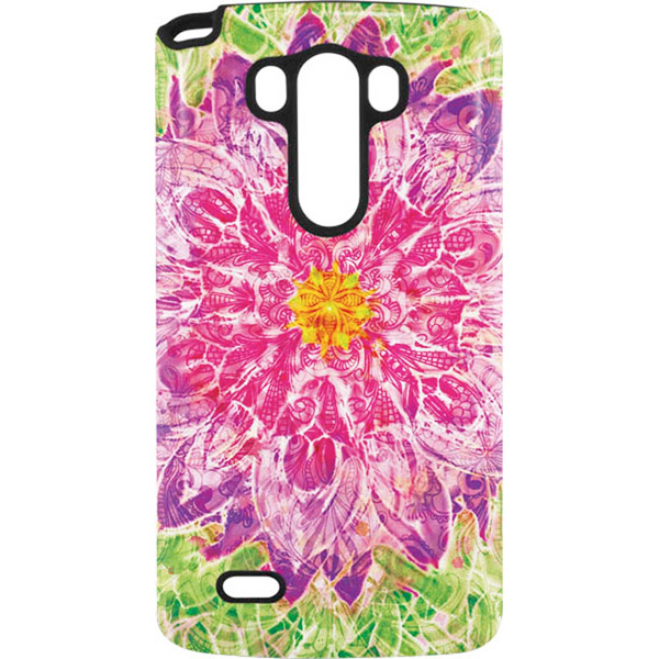 Shop Ginseng Other Phone Cases