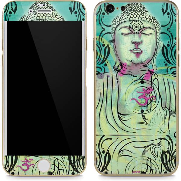 Shop Ginseng Phone Skins