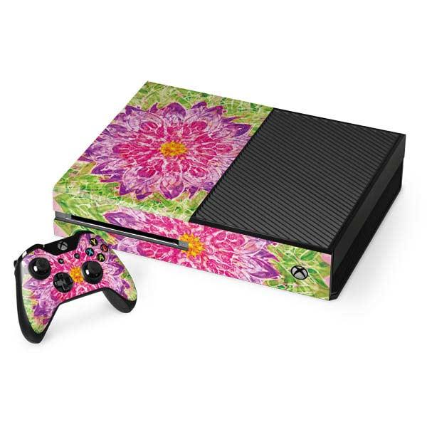 Shop Ginseng Xbox Skins