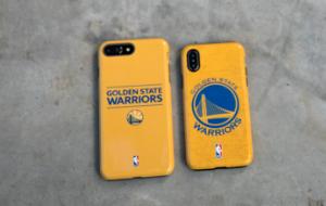 Golden State Warriors Designs