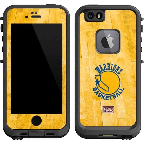 Golden State Warriors Skins for Popular Cases