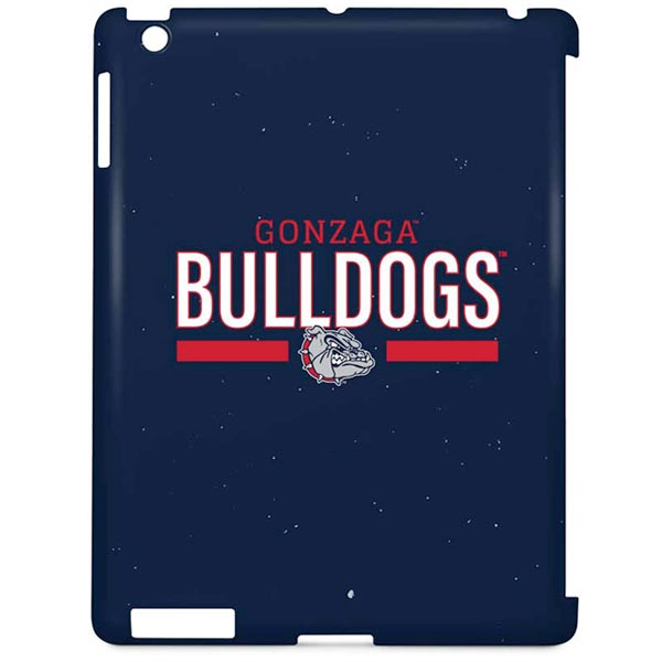 Gonzaga University Tablet Cases