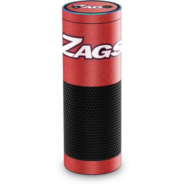 Gonzaga University Audio Skins