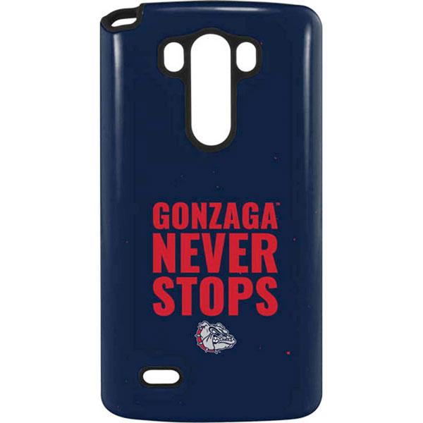 Shop Gonzaga University Other Phone Cases