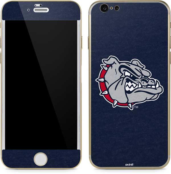 Shop Gonzaga University Phone Skins