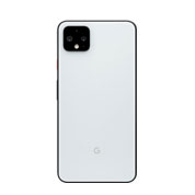 Custom Google Pixel 4 XL Cases