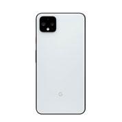 Google Pixel 4 XL Skins