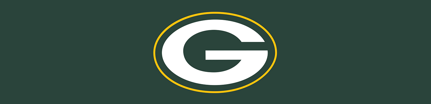 NFL Green Bay Packers Cases and Skins