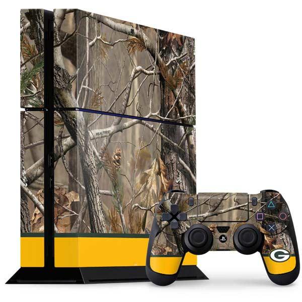 Shop PlayStation Skins
