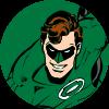 Shop Green Lantern Cases & Skins