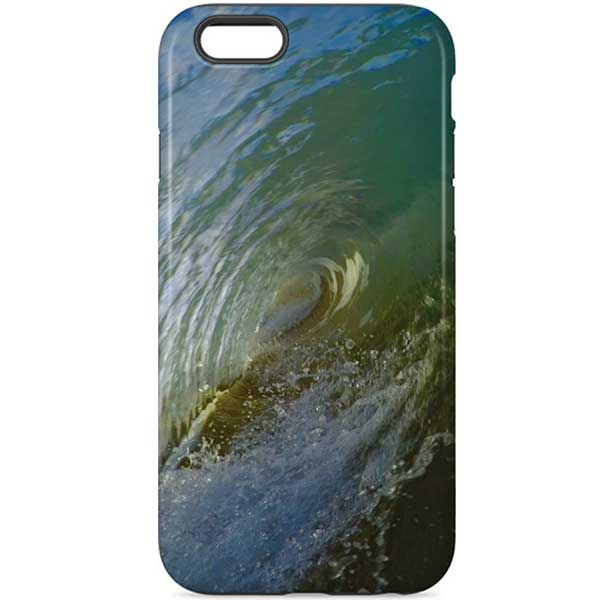Shop Green Room iPhone Cases