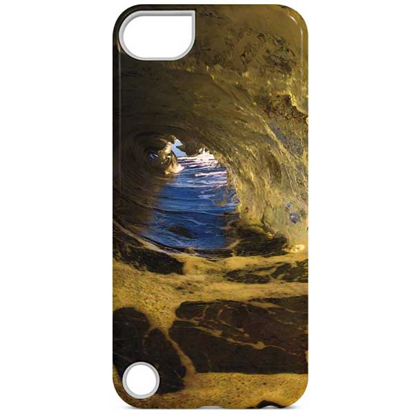 Shop Green Room MP3 Cases