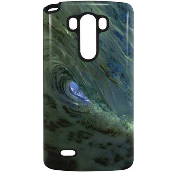 Shop Green Room Other Phone Cases