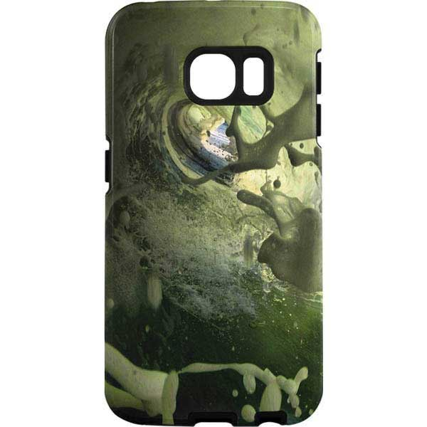 Shop Green Room Samsung Cases