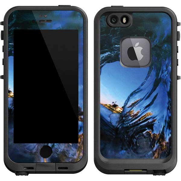 Shop Green Room Skins for Popular Cases