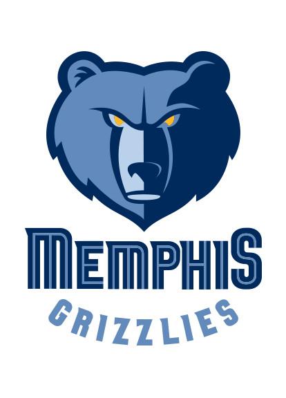 Shop Memphis Grizzlies