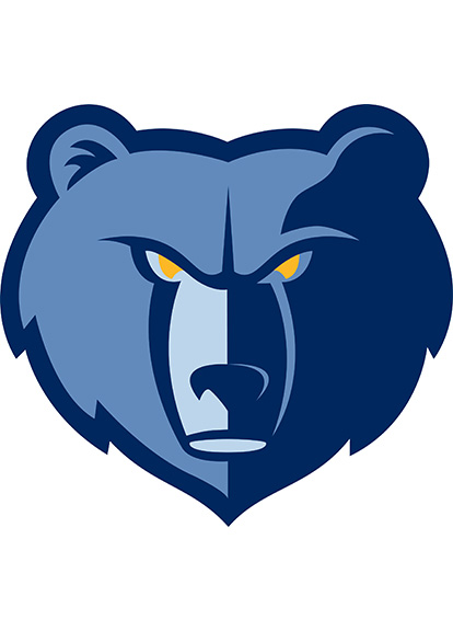 Shop Memphis Grizzlies