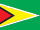Guyana Phone Cases and Skins