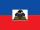 Haiti Phone Cases and Skins