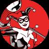 Shop Harley Quinn Cases & Skins