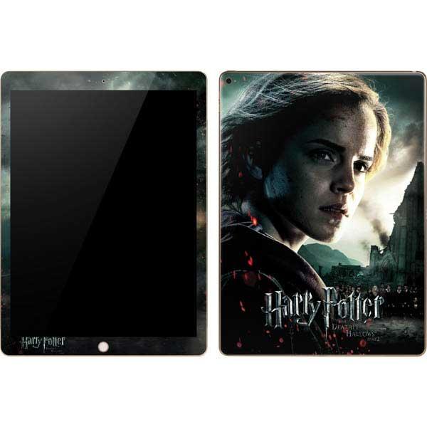 Harry Potter Tablet Skins