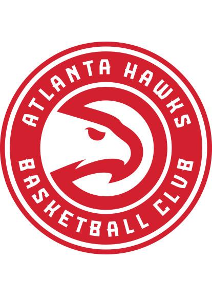 Shop Atlanta Hawks