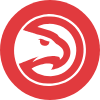 Shop Atlanta Hawks Cases & Skins