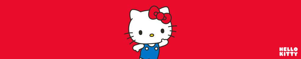 Hello Kitty Cases & Skins