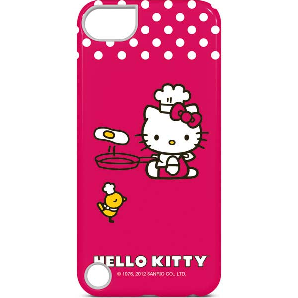 Hello Kitty MP3 Cases