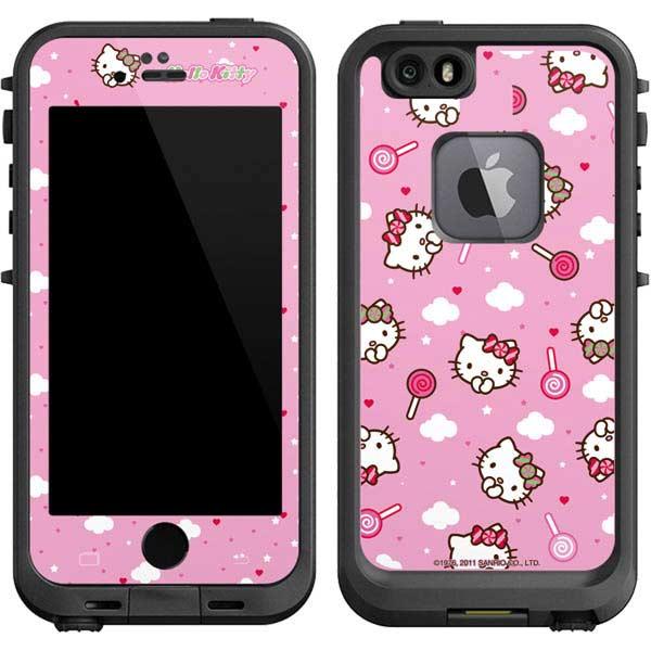 Hello Kitty Skins for Popular Cases
