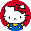 Shop Hello Kitty Cases & Skins