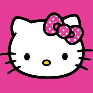 Sanrio & Hello Kitty