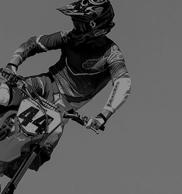 Designs for TransWorld Motocross