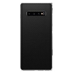 Hex Galaxy S10+ Skins