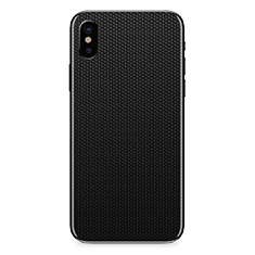Hex iPhone XS Max Skins