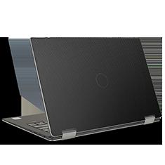 Hex Laptop Skins