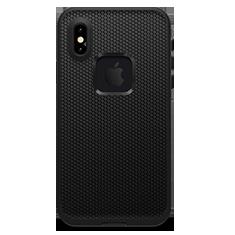 LifeProof Fre iPhone Skins