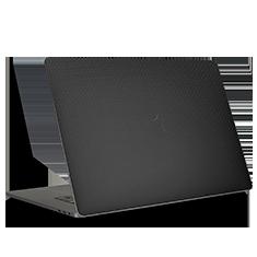 Hex MacBook Pro 13in Skins
