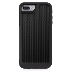 Hex OtterBox Defender iPhone Skins