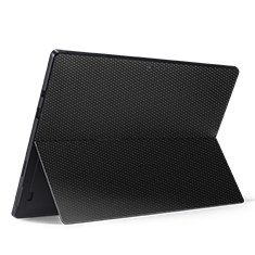 Hex Surface Pro 6 Skin