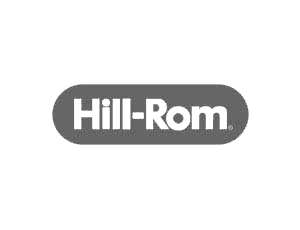 Shop Custom Hill-Rom Skins