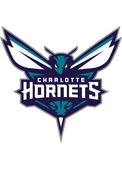 Shop Charlotte Hornets