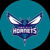 Shop Charlotte Hornets Cases & Skins