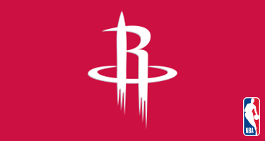 Designs Mob Houston Rockets Phone Cases and Skins