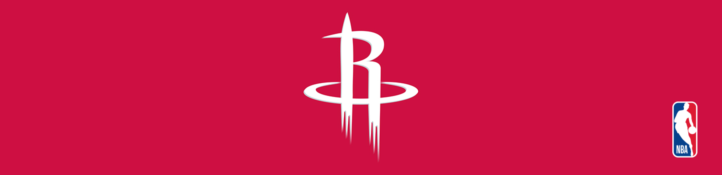 Designs Houston Rockets Phone Cases and Skins