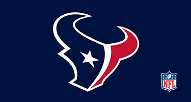 Designs Mob Houston Texans Phone Cases and Skins
