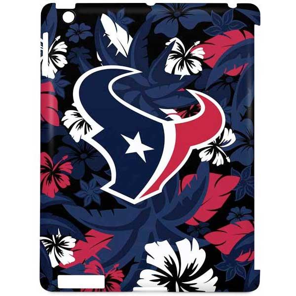 Houston Texans Tablet Cases