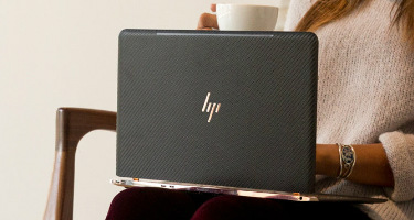 Designs Mob HP Laptop Skins