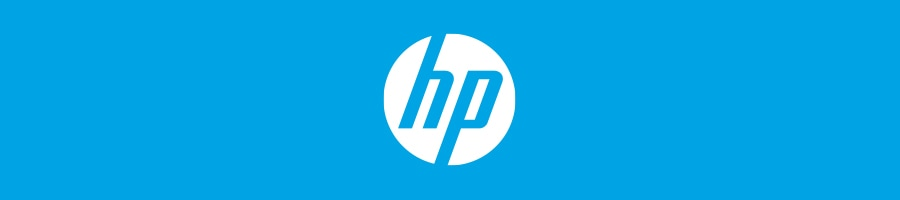HP Tablet Skins